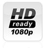 1080p-in-car-camera