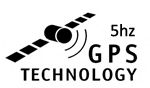 5hz-gps-dash-camera