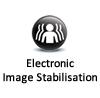 image-stabiliser
