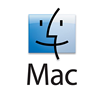 mac-compatible-software