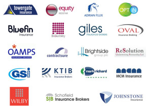 roadhawk-insurance-logos
